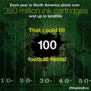 football-Big