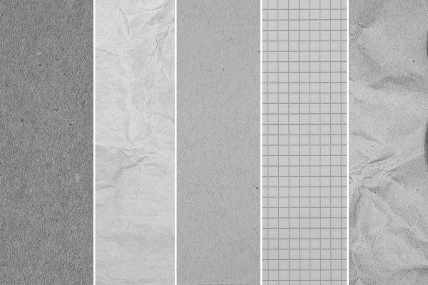 CM-grid-paper