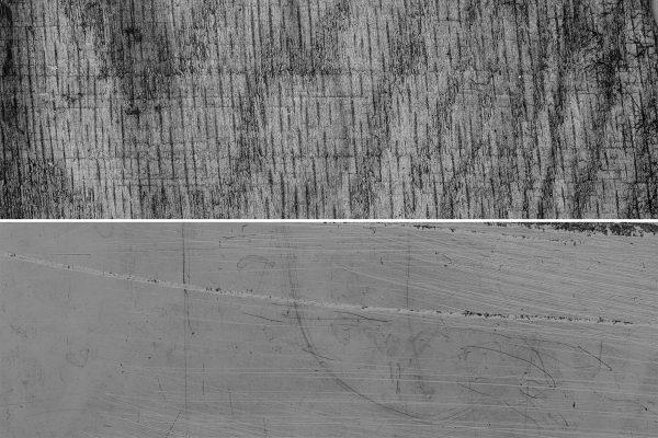 CM-grid-woody