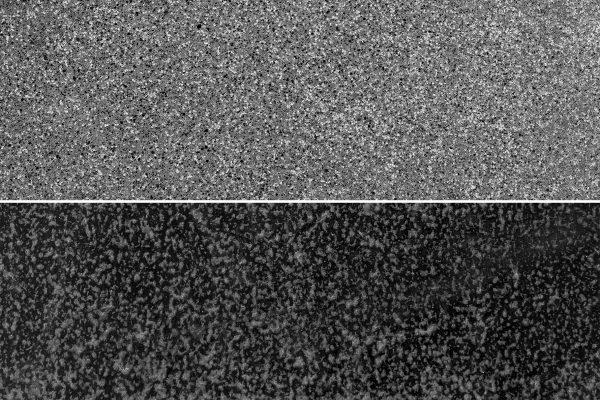 CM-grid-noisy1
