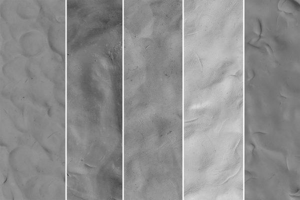 CM-grid-plast