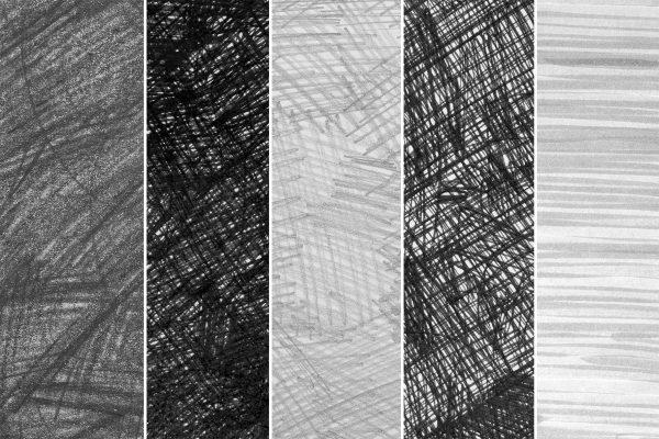 CM-grid-scribbles