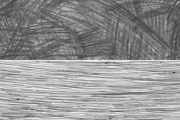 CM-grid-scribbles2